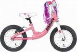 Bicikl Running 12 Scrocco
