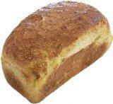 Kruh kalup Brioš Tim 600 g