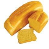 Kruh kukuruzni kalup Reginex d.o.o. 400 g