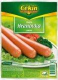 Pileća hrenovka Cekin 300 g