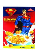 Cornflakes Superman Vitaminka 300 g