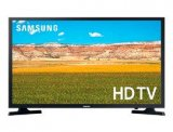 Tv Samsung UE32T4302AKXXH, HD Ready, Smart 1 kom