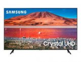 Tv Samsung UE55TU7002, Smart, HDR 1 kom
