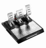 Pedale THRUSTMASTER T-LCM WW