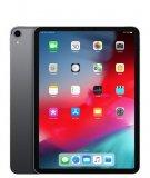 "Tablet APPLE iPad PRO, 11"", Cellular, 64GB, mu0m2hc/a, sivi"