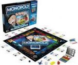 Društvena igra Monopoly Super electronic banking