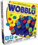 Društvena igra Wobblo