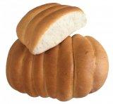 Kruh banana Brioš tim 500 g