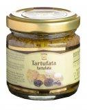 Namaz tartufata Zigante tartufi 80 g