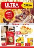 Djelo katalog Ultra Gros Akcija 05.11.-11.11.2020