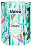 Poklon paket Bamboo Balea