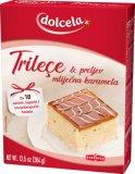 -20% na Proizvode za pripremu kolača Dolcela