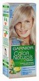 Boja za kosu Color Naturals Garnier razne vrste