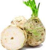 Celer Rinfuza 1 kg