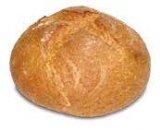 Kruh Fermentun Radnik Opatija 400 g