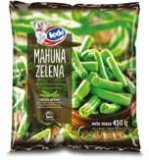 Mahuna zelena Ledo 450 g