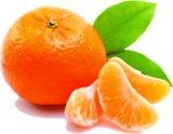 Mandarina Ronfuza 1 kg