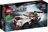 LEGO speed champions Ferrari, Nissan ili Audi quatro 1 kom.