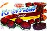 Keks Kremali Tango Kent 300 g