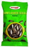 Suncokretove pržene sjemenke Mogyi 60 g