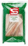 Filet Aljaške kolje S-budget 1 kg