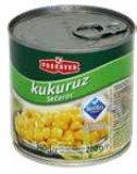 Kukuruz šećerac Podravka 340 g