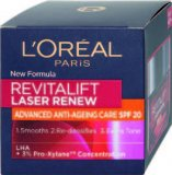 Dnevna krema Revitalift Laser L'Oreal Paris 50 ml