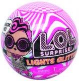 Glitter lutkica L.O.L. Surprise