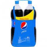 Gazirani napitak Pepsi 2x2l