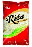 Riža NTL 1 kg