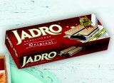 Keks Original Jadro 430 g