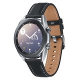 Pametni sat SAMSUNG Galaxy Watch 3 41mm, SM-R850NZSAEUF, srebrni