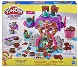 Plastelin za modeliranje Hasbro PLAY-DOH Kitchen Creations Candy Delight Playset