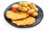 Marinirani krumpir 100 g
