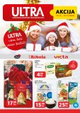 Djelo Ultra Gros katalog Akcija 17.12.-23.12.2020.