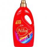 Tekući deterdžent Nila 4,05 l