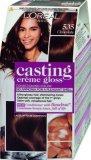 Casting creme gloss boja za kosu L'Oreal Paris