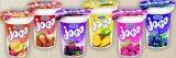 Voćni jogurt razni okusi Jogo 150 g