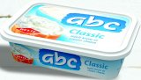 Svježi sir ABC Z'bregov 500 g