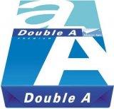 Papir fotokopirni A3 80gr Double A premium kvaliteta 500/1