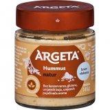 Hummus namaz natur ili crne maline Argeta 145 g