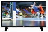 TV LED Elit L-3219T2 80 cm