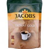 Instant kava Cronat Gold Jacobs 150 g