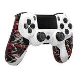 Dodatak za kontroler SONY Playstation 4, LIZARD SKINS controller grip, wildfire camo