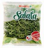 -20% na pakirane salate Spar