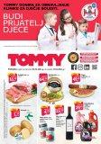 Tommy Katalog Akcija 04.02.-10.02.2021.