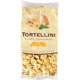 Tortellini sa sirom ili pršutom Žitoproizvod 1 kg