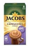 -30% na odabrani asortiman Jacobs Cappuccino