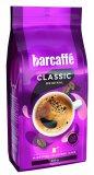Mljevena kava Barcaffe 400 g