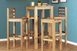 Barski stol Ernest